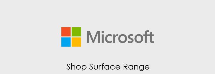 Shop Microsoft